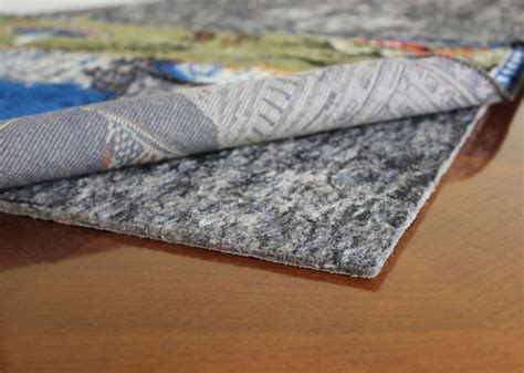 organic rug pads types of rugs for your various needs obsigen