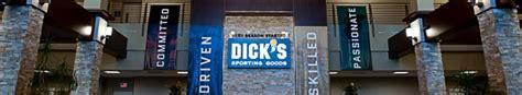 sporting goods in woodbridge va sporting goods shops reviews in washington dc glassdoor