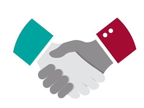 Partnership Sle by Business Valuation Services In Pune Mumbai Experts In Business Valuation