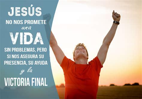 imagenes motivadoras cristianas para mujeres imagenes cristianas de victoria newhairstylesformen2014 com