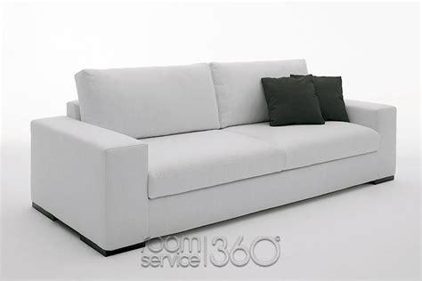 sofa bed los angeles los angeles sleeper sofas sofa ideas