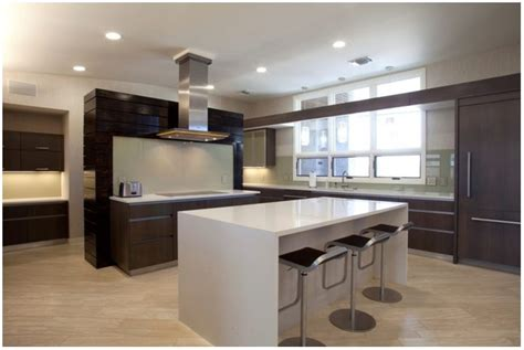 refacing cabinets toronto cabinet the best home refacing kitchen cabinets brton cabinet the best