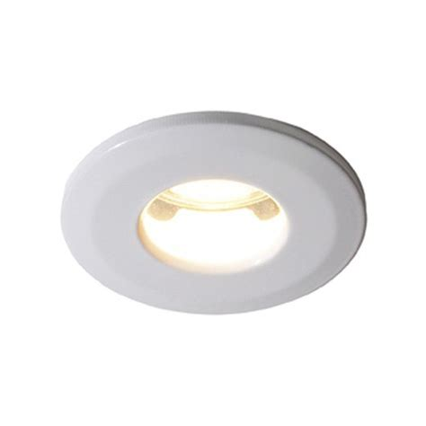 Bathroom Lights Downlights Ip65 White Gu10 Ip65 Bathroom Lights