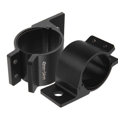 rigid light bar mounts rigid led light bar mounts rigid industries u cradle led
