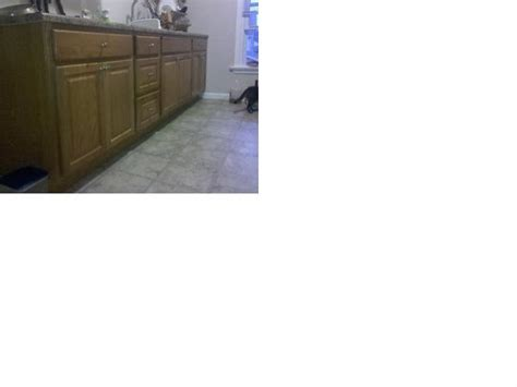 install a dishwasher in an existing kitchen cabinet 28 install a dishwasher in an existing kitchen cabinet