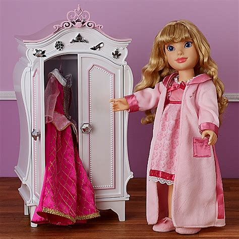 Disney Princess And Me Wardrobe by Disney Princess Me Wardrobe Just 5 24
