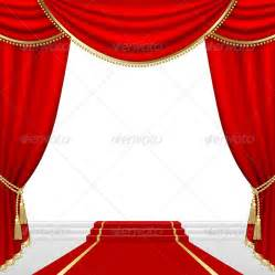 Steel Mesh Curtains Theater Ticket Template Free 187 Dondrup Com