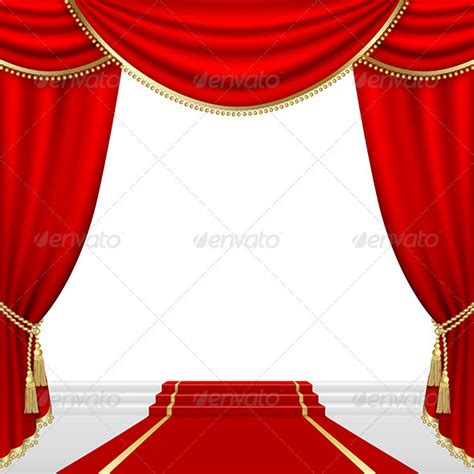 theater template free theater poster template 187 dondrup
