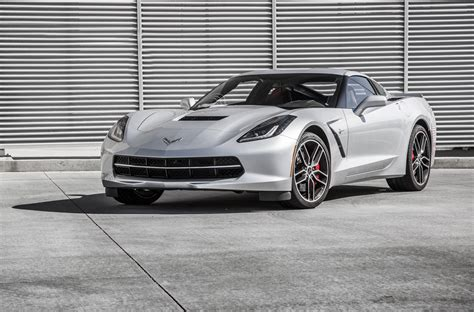 2015 chevrolet corvette stingray z51 review term