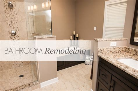 bathroom remodeling services kitchen bathroom remodeling naperville aurora wheaton