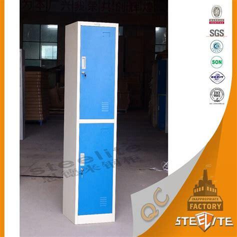 Locker 6 Pintu Kozure Kl 6 1 thin vertical name tag assembled metallic waterproof key boys locker room bedroom furniture