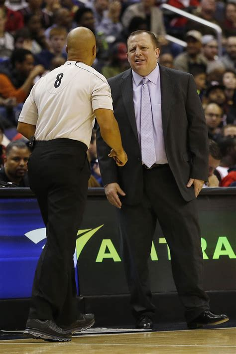nba referees   harder time buying sneakers