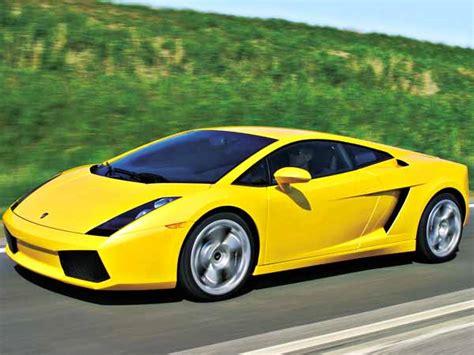 Lamborghini India   Lamborghini Cars in India