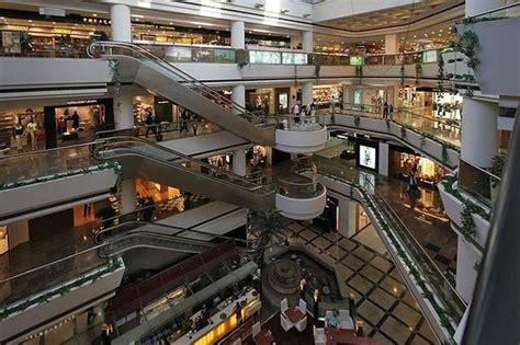 friendship shopping center hongqiao shanghai china