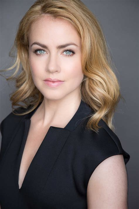 amanda schull on suits amanda schull as a series regular suits us just fine