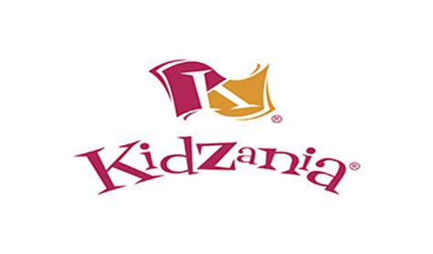 kidzania is not to be missed! the reading residence