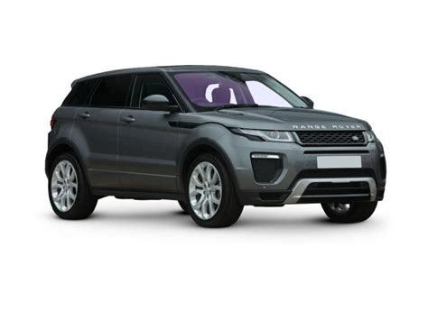 used evoque range rover used land rover range rover evoque cars for sale in