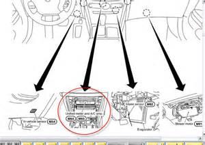 Infiniti g35 power window switch diagram infiniti free engine image