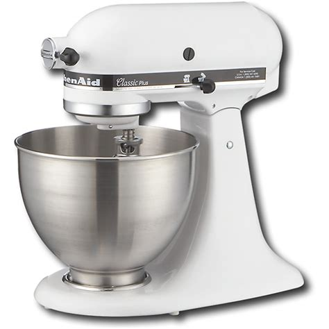 kitchenaid mixer kitchenaid stand mixer giveaway mommies with cents