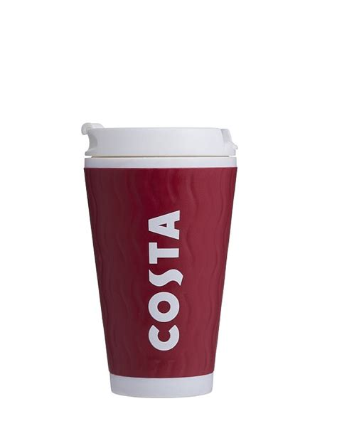 buy cup which reusable coffee cup should you buy daily mail