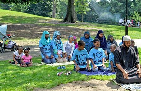 new york city adds 2 muslim holy days to public school школы нью йорка не будут работать в мусульманские праздники