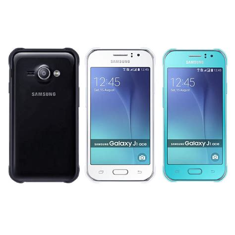 Hp Samsung Terbaru J1 Ace samsung galaxy j1 ace j111m unlocked gsm cell phone ebay