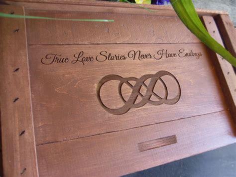 Wedding Wine Box Quotes by Wedding Wine Box Wine Box Custom Wine Box Engraved Wine