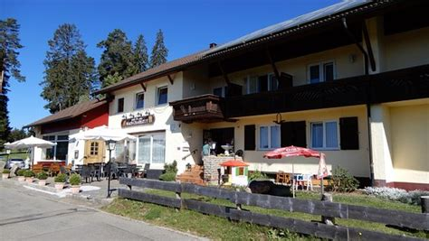 haus eisenbach eisenbach pictures traveller photos of eisenbach baden