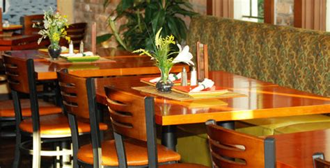 importance of restaurant layout restaurant seating layout best layout room