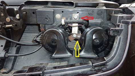 16 wiring diagram nissan sentra 2006 crankshaft