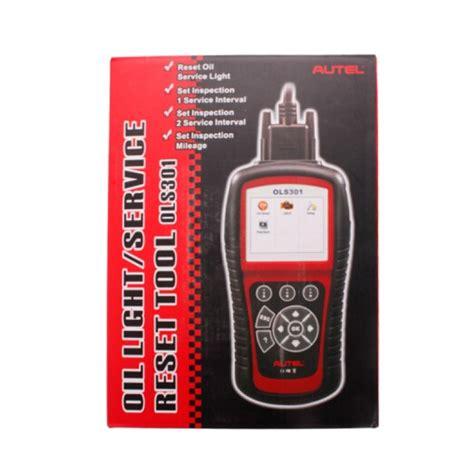 oil reset tool autel us 150 00 hot sale autel oil light service reset tool