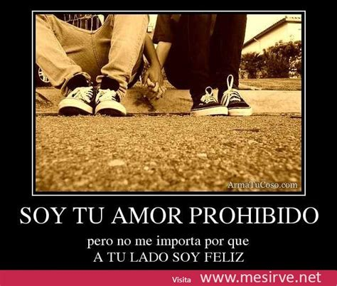 frases de amor imposible con imagenes amor prohibido frases