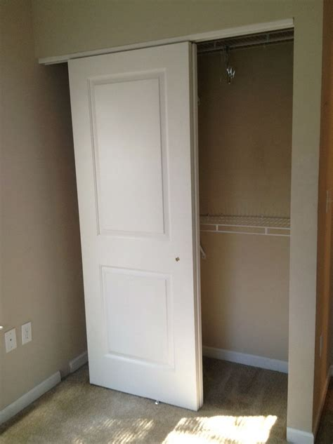 Closet Door Dimensions Closet Doors Sizes Glass Patio Doors Folding Sliding Closet Door Dimensions Lowe S Sliding