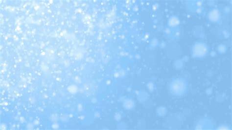 elegant blue abstract  snowflakeschristmas stock