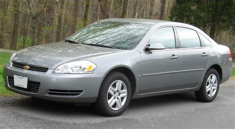 service repair manual free download 2006 chevrolet impala lane departure warning free 2006 chevy impala factory service manual