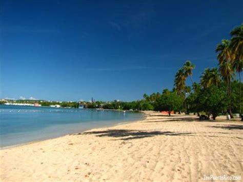 bellaco puerto rico tumblr playas de puerto rico tumblr