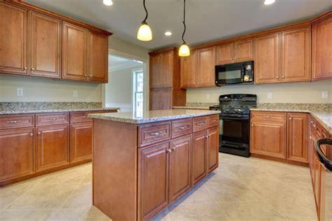 cabinets to go sacramento kitchen cabinets sacramento cheap kitchen cabinet doors