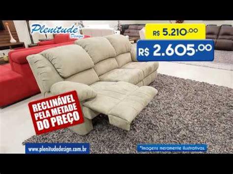 plenitude sofa plenitude design bota fora 02 06 2015 224 07 06 2015