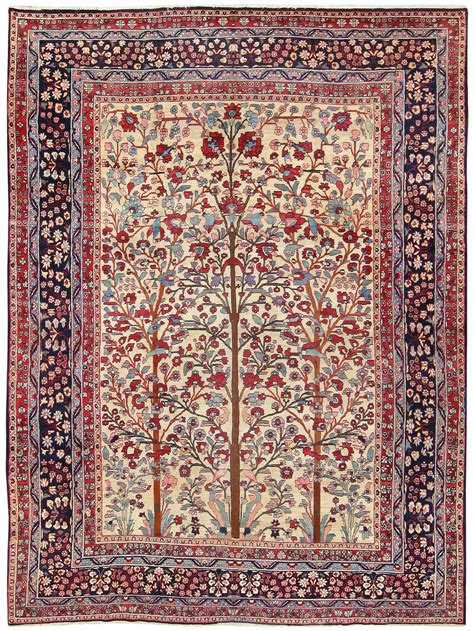 biography meaning in persian european deco rugs by doris leslie blau new york antique