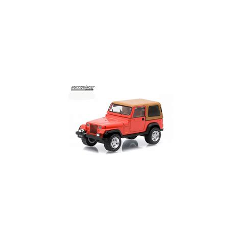 jeep bandit stock 100 jeep bandit stock allen ford daventry stock