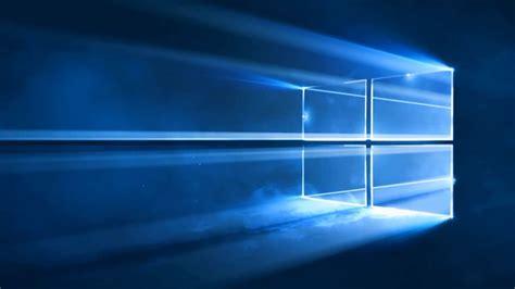 live desktop wallpaper windows 10 wallpapersafari