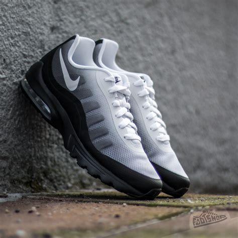 Original Bnwb Nike Air Max Invigor Boots Black nike air max invigor print black white cool grey footshop