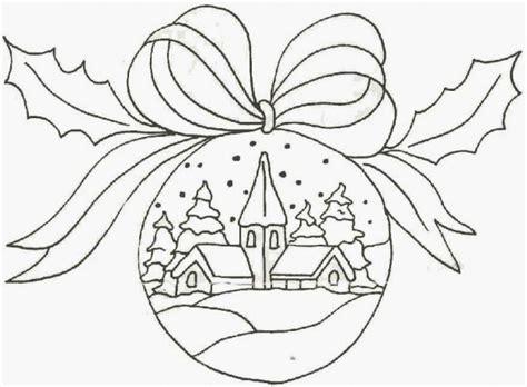 disegni di candele natalizie disegni di natale da colorare candele cerca con