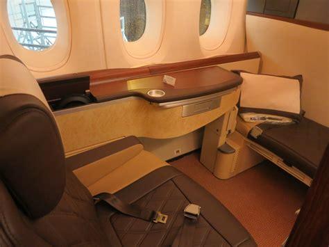 airbus a380 bedroom suite review singapore airlines a380 suites singapore sydney