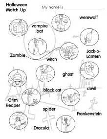 halloween ideas halloween worksheets halloween math