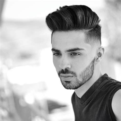 new urban hairstyles 100 new men s hairstyles for 2017