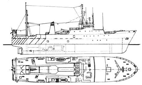 fishing boat design plans get fao fishing boat design sailing