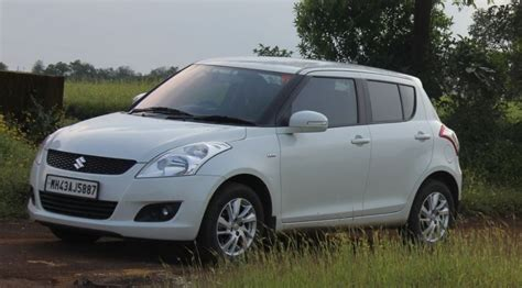 Mirror Height Above Vanity maruti suzuki swift zdi review price mileage specs