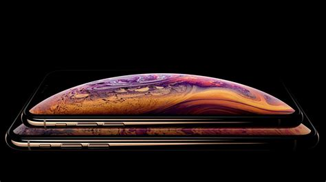 apple iphone xs xs max  xr  iphone