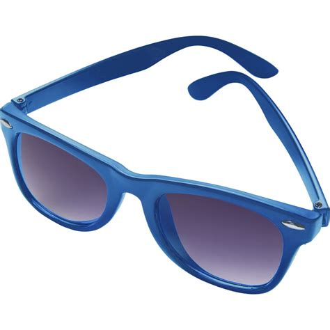childrens plastic sunglasses uk corporate gifts